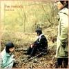 The Melody - Love box (English) - Bonus Track