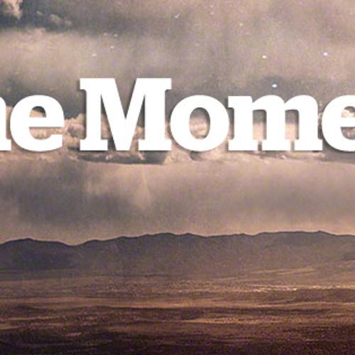 DY WJ -  Moment 4 Life ( Remix ) ft James ( Proud DYoungMusicify 2011