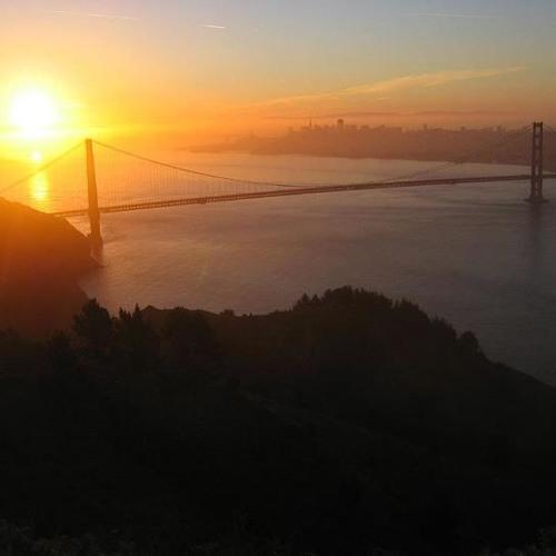 """Sunrise-Tech Podcast"" - February 2012"