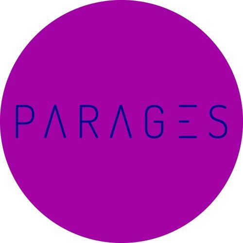 Parages 004 - HEART&SOUL