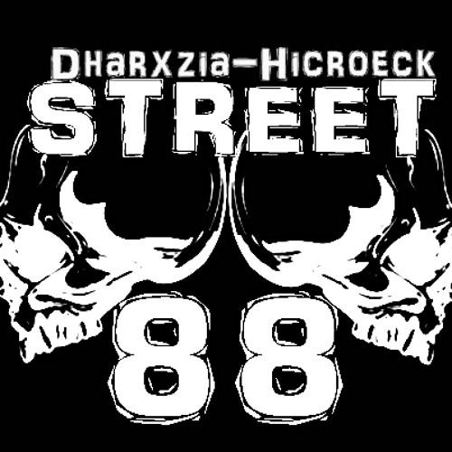 STREET 88 ESTA EN LA CAZA