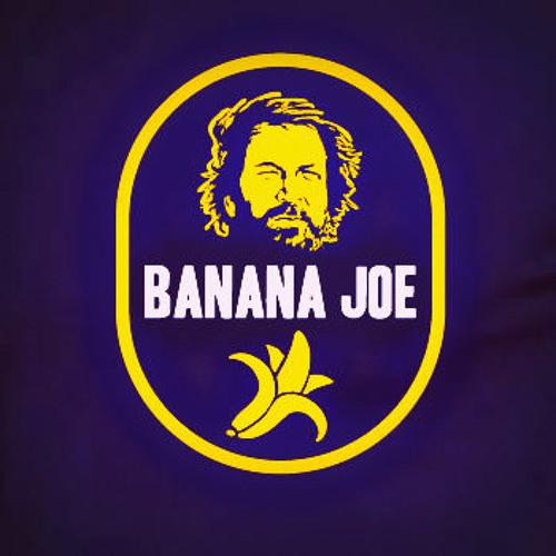 MaTbEaTz - Banana Joe(remix)