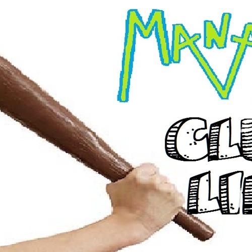 Manakin-Club Life