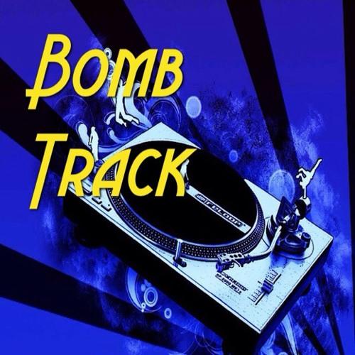 Bomb Track