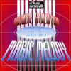 Groove Solution - Magic Melody 2013 (Mitch van Hayden Remix)