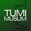 Tumi muslim(demo)