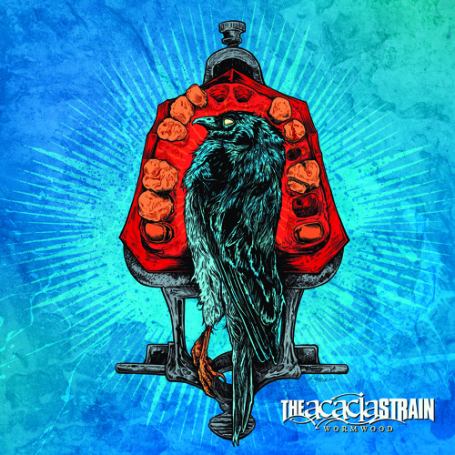 Jonestown By The Acacia Strain