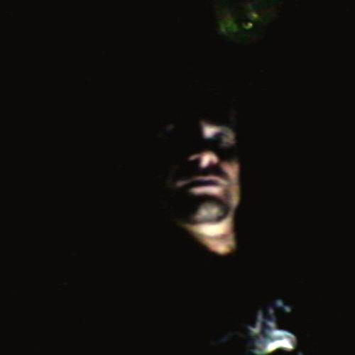 Oingo Boingo - stay ( deep house Dj Roger S Brasil)