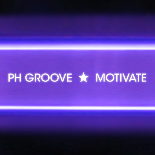 WITNESS THIS - PH Groove (free download)