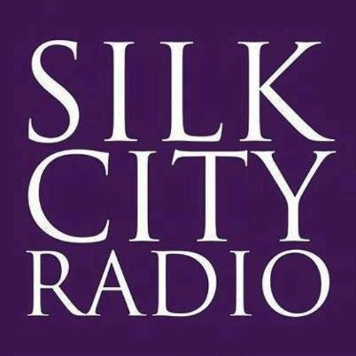 30 minute guest mix on silk city fm by chris steele (twisted groove show 6pm - 8pm every thursday)