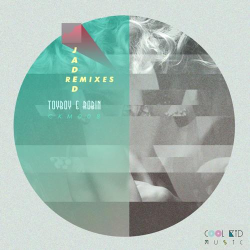 Jaded (Village Remix) - Toyboy & Robin