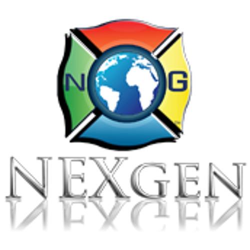 NEXgen Smoke