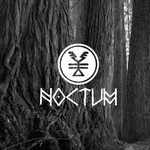 Noctum - The Crying Mountain