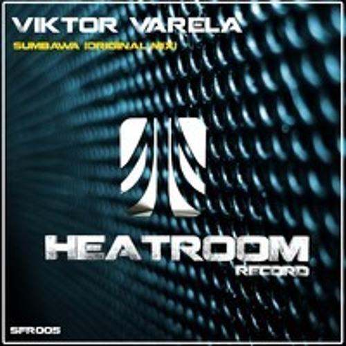 Viktor Varela - Sumbawa (Original mix)