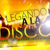 Rigeo Ft Matias, Joan Melody y Jc - Llegando a la disco ( Prod. By Saok The Beat Maker ).mp3(1)