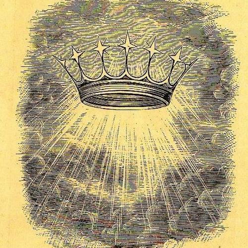 Pana - Crown of Life