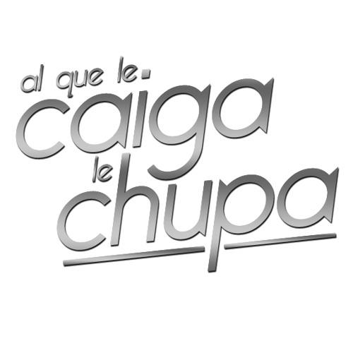 Al Que Le Caiga Le Chupa (programa 9)