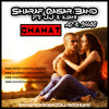 Chahat (Motivation Remix) - Sharaf Qaisar Band