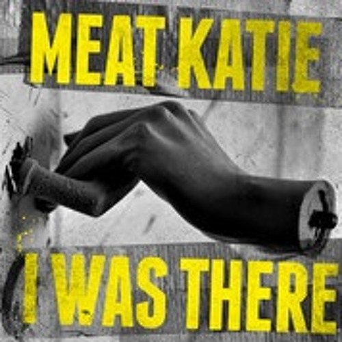 Meat Katie - I Was There (PitchShiftaz Remix)