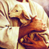 Psalm 23 (The Lord is My Shepherd)