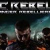 Kc Rebell - Alle Blicke Auf Uns