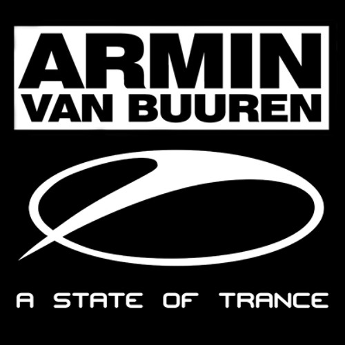 Wach with Leven Mervox - Whiteout (Original Mix) - ASOT612
