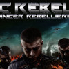Kc Rebell - Sky Is The Limit