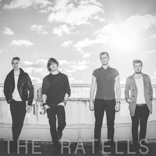 The Ratells - Legacy