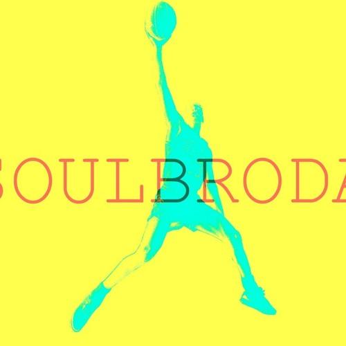 SOULBRODA - Nuevo Set !