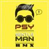 PSY - Gentleman 2013 [DjPaparazzi-Rmx]