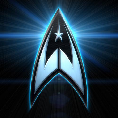 Brian Tyler-Star Trek(VolkovV reTrek)
