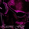 32 Lil Scrappy Ft Lil Jon-Gangsta Gangsta Produced By L