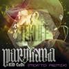 Kid Cudi - Marijuana (MoonDoctoR x FreshtillDef Remix)