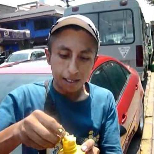 El Flakito - Darcktivo de Guayaba