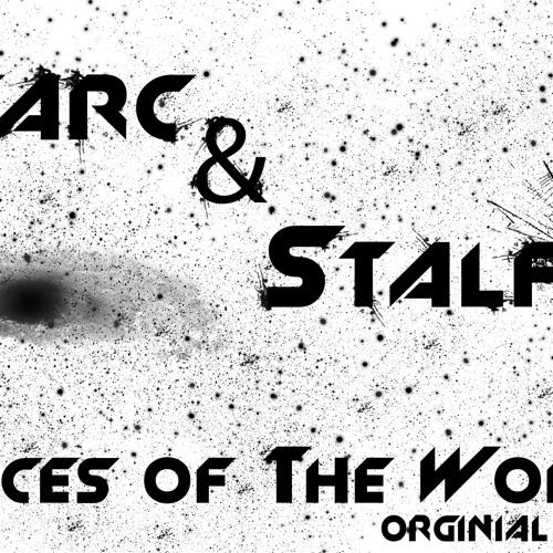 Osarc & Stalfos - Voices of The World (Original)