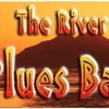 River Hip Blues Band-Demo-It s Love Baby