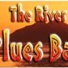 River Hip Blues Band-Demo-I ve Got Dreams To Remember