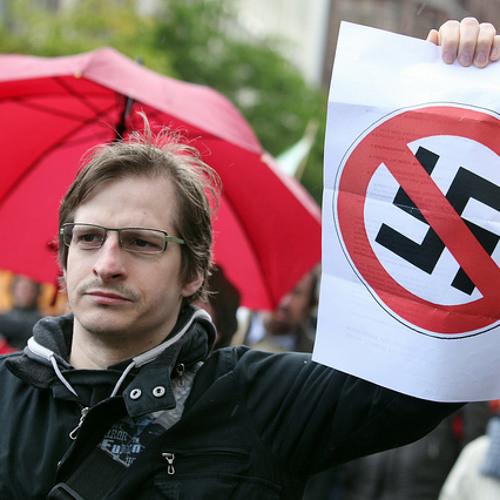 Indicting Germany's Neo-Nazis