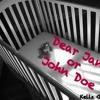 Dear Jane or John Doe