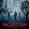 Inception - Mind Heist