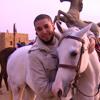 Hussien El-Jasmy Teslm Edenak Egypt - حسين الجاسمي تسلم إيدينك مصر - Elberbawy