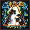 Hysteria (Def Leppard Cover)