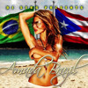 Amada Brasil - Reggaeton Mix 2013