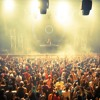 Markus Schulz - GDJB World Tour: Kuala Lumpur