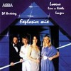 ABBA - LOVERS LIVE A LITTLE LONGER (EXPLOSIVE MIX - LONG VERSION) DJ ANDETAG