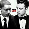 Justin Timberlake - Pusher Love Girl (COVER) by Devon