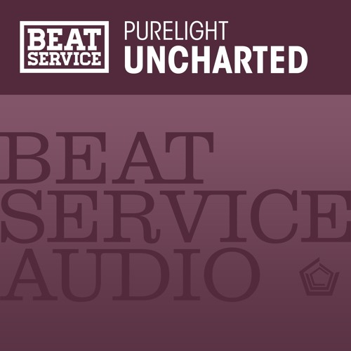 Purelight - Uncharted [ASOT #612]
