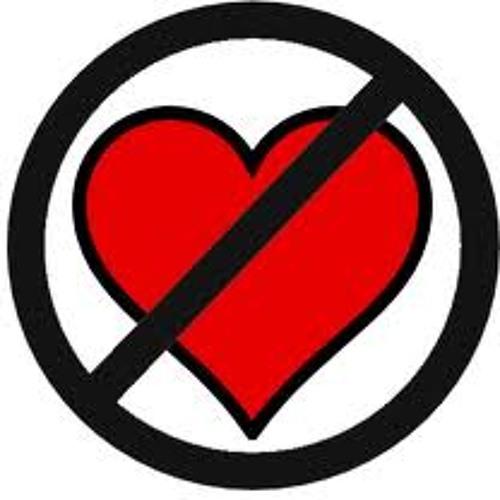DP- No Love