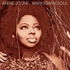 ANGIE STONE I WISH I DIDN'T MISS U - DJCHEZ TRIBAL EDIT