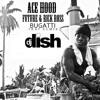 Ace Hood ft Future & Rick Ross - Bugatti (Trap Remix)